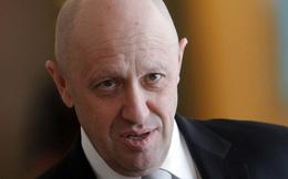 Doanh nhân bí ẩn với biệt danh 'Đầu bếp của ông Putin' đang vươn vòi bạch tuộc khắp lục địa đen