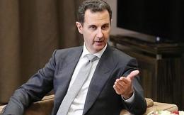 """Mỹ: """"Ông Assad không có tương lai ở Syria"""""""