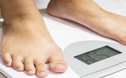 Giảm cân: Những bí mật chuyên gia còn giấu bạn