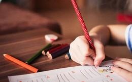 Bé trai 9 tuổi bị đánh chết vì không làm bài tập về nhà
