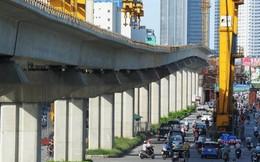 Vì đâu nhà thầu Trung Quốc trúng nhiều dự án của Việt Nam?