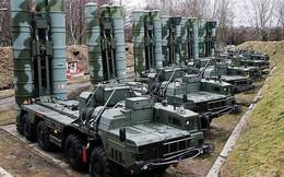 Thổ Nhĩ Kỳ ngỏ ý muốn mua cả S-400 của Nga và Patriot của Mỹ