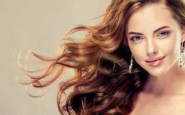 7 thực phẩm ngăn ngừa rụng tóc hiệu quả