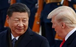 """Mỹ-Trung """"tranh hùng"""", các nước khác sẽ chọn đứng về phía ai?"""