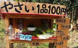 4 khoảnh khắc rất đỗi đời thường nhưng đủ để thấy người Nhật vô cùng hiếu khách