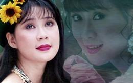 """""""Đệ nhất mỹ nhân"""" của màn ảnh Việt Diễm Hương giờ ra sao?"""