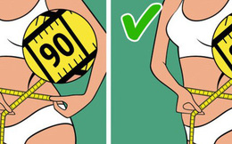 8 xét nghiệm sức khỏe quan trọng bạn có thể làm tại nhà