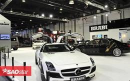 Quốc gia nào bán xe hơi rẻ nhất và đắt nhất trên thế giới?