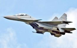Ấn Độ là quốc gia có tai nạn không quân đứng đầu thế giới
