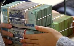 """""""Bảo hiểm tiền gửi bảo vệ được 87,32% số lượng người gửi tiền"""""""