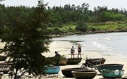 Đà Nẵng: Đề nghị thu hồi gần 100ha đất thực hiện dự án công viên Đại Dương
