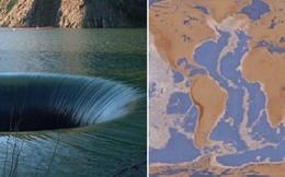 Đại dương đang bị 'hút' hết nước, thảm họa nào sẽ đến với Trái đất?