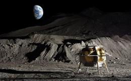 Nghe tin Nga sẽ lên Mặt trăng để kiểm tra, NASA gấp rút chuẩn bị cho sứ mệnh đưa con người lên Mặt trăng một lần nữa
