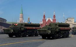 """7 loại vũ khí Nga khiến kẻ thù phải """"run sợ"""" trên chiến trường"""