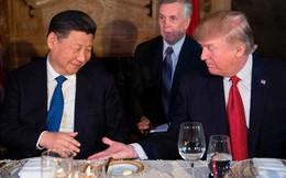 Tổng thống Trump để ngỏ khả năng đạt thỏa thuận với Trung Quốc nhưng phải có điều kiện