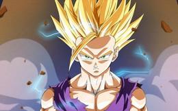 16 điều hiển nhiên mà chẳng mấy ai để ý về người Saiyan trong Dragon Ball (P.2)