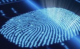 """Các nhà khoa học tạo ra được """"vân tay vạn năng"""", có khả năng mở khóa bảo mật của smartphone hiện tại"""