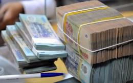 Ngân sách nhà nước: Thu 1.160 nghìn tỷ, chi 1.166 nghìn tỷ đồng