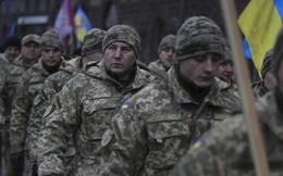 Nga: Phương Tây hối tiếc vì không lập căn cứ NATO tại Crimea