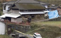 Vụ thảm sát ở Nhật Bản: Cảnh sát nghi ngờ người đàn ông sát hại cả nhà sau tranh cãi, 2 nạn nhân nghẹt thở chết