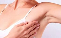 Cách phát hiện các bất thường ở tuyến vú