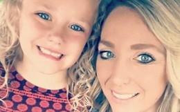 Bé gái 5 tuổi bị nhân viên sân bay chế nhạo vì có tên Abcde, cộng đồng mạng tức giận giúp hai mẹ con đòi công bằng