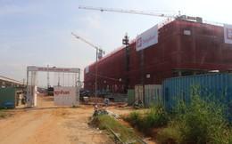 Bến xe Miền Đông mới sắp hoàn thành: Bi hài khi chưa có đường kết nối
