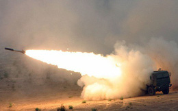 Mỹ - Ba Lan đột phá thương vụ vũ khí khủng: Tín hiệu gì tới Nga?