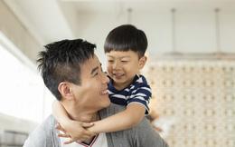 2 cách đơn giản giúp trẻ thông minh vượt trội mà ít bố mẹ nhận ra