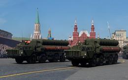 """Thổ Nhĩ Kỳ nghĩ kế thoát """"vòng kim cô"""" của Mỹ khi quyết mua S-400 của Nga"""