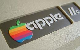 Xem quảng cáo của Apple xưa và nay mới thấy họ nhà Táo đã thay đổi nhiều như thế nào