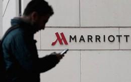 Phải làm gì nếu bạn là nạn nhân của vụ xâm phạm dữ liệu tại Marriott?