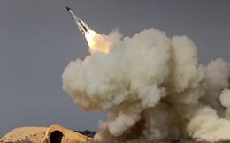 """Mỹ tố Iran phóng thử tên lửa hạt nhân có thể """"san bằng"""" Châu Âu và Trung Đông"""