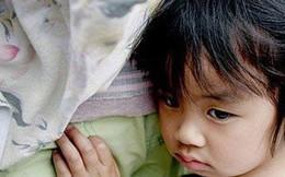 Giáo viên Montessori khuyên bố mẹ không nên làm với con những việc dưới đây