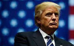 Mỹ 'một mình một phách', kiên quyết không ủng hộ Hiệp định biến đổi khí hậu