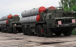 Lý do thật sự Thổ Nhĩ Kỳ mua S-400 của Nga là gì?
