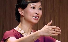 """Shark Linh nói: """"Phụ nữ lấy chồng sớm là quá sai lầm!"""", còn bạn đang nghĩ gì?"""