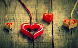 """Thời điểm vàng, """"yêu"""" là đạt đỉnh"""