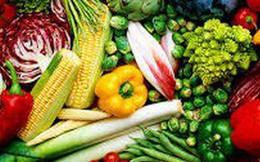 Những thực phẩm giúp làm sạch ruột già: Hãy ăn nhiều để phòng ngừa bệnh tật