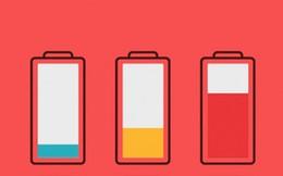 Công nghệ sạc nhanh có những loại nào? Sạc nhanh thế có an toàn không?