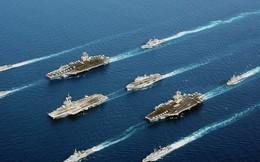 """Lộ căn cứ quân sự """"nhỏ nhưng có võ"""" Mỹ dùng để đối phó TQ ở Biển Đông"""