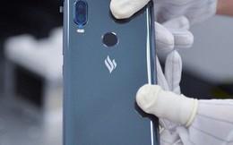 Đây là những mẫu smartphone Vsmart sắp được ra mắt: Active 1, Active 1+, Joy 1+, Joy 1