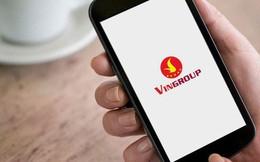 Chân dung đối tác 'Europe' đứng đằng sau chiếc smartphone đầu tay của VinGroup
