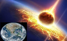 5 năm nữa Trái đất có thể sẽ gặp thảm họa vì 'thủ phạm' này?