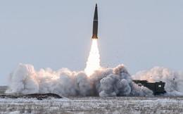 """Nghị sĩ Nga """"mời"""" Ngoại trưởng Mỹ đến thị sát bãi thử nghiệm tên lửa"""