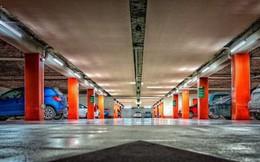 Bán một chỗ đậu xe rộng 12,5m2 tại Hồng Kông, cặp vợ chồng lãi tới 7,7 tỷ