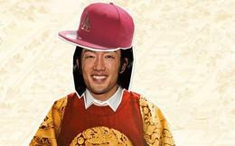 Chủ hãng công nghệ ở Mỹ bất ngờ lên ngôi hoàng tử Hàn Quốc