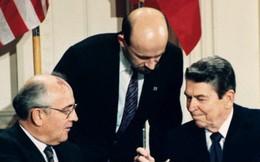 """Nga và Mỹ có thực sự muốn """"cứu"""" Hiệp ước INF?"""