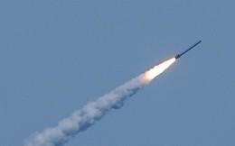 """Mỹ chỉ mặt tên lửa hành trình 9M729 của Nga """"phá đám"""" hiệp ước INF"""