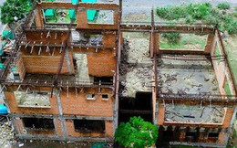 Đồng Nai: Điều tra công ty môi giới bất động sản có dấu hiệu lừa đảo